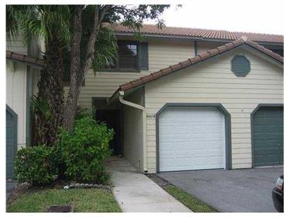 9078 VINEYARD LAKE DR Plantation, FL MLS# A1959610
