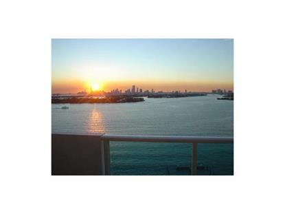 1200 WEST AV, Miami Beach, FL