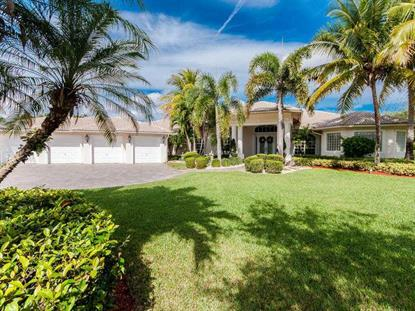 7537 NW 47TH DR Coral Springs, FL MLS# A1962278