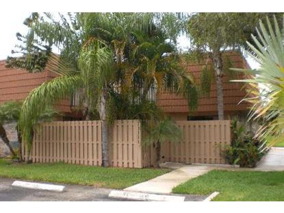11111 SW 15TH MNR Davie, FL MLS# A1962598
