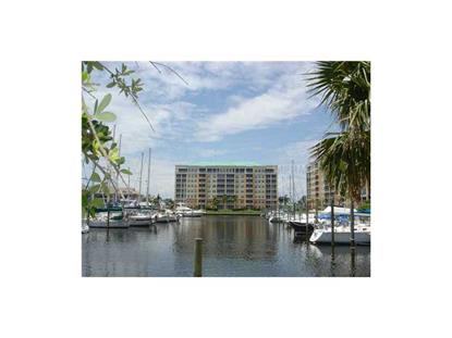 Address not provided Punta Gorda, FL MLS# A1962824