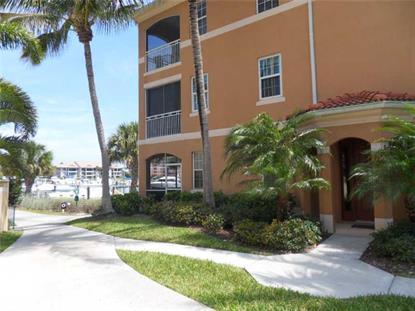 Address not provided Punta Gorda, FL MLS# A1962857