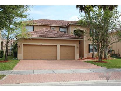 Address not provided Coconut Creek, FL MLS# A1963129