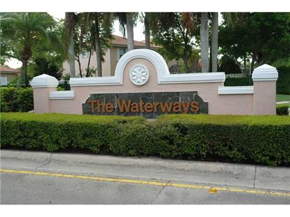 656 NW 129 WY Pembroke Pines, FL MLS# A1963545