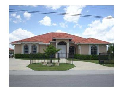 28800 SW 164 AV Homestead, FL MLS# A1964216