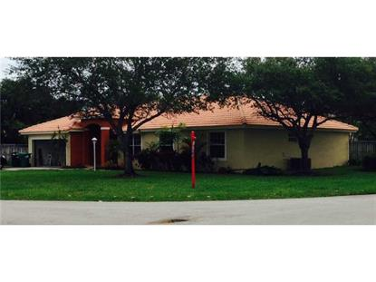 15880 SW 287 ST Homestead, FL MLS# A1964554