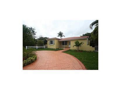 9076 N MIAMI AV El Portal, FL MLS# A1964886