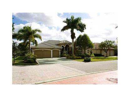 Address not provided Coral Springs, FL MLS# A1965179