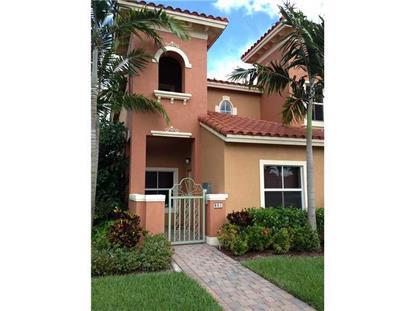 801 SW 143 AV Pembroke Pines, FL MLS# A1965639