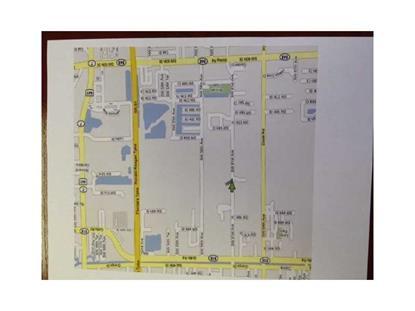 SW 58 AV Davie, FL MLS# A1965954