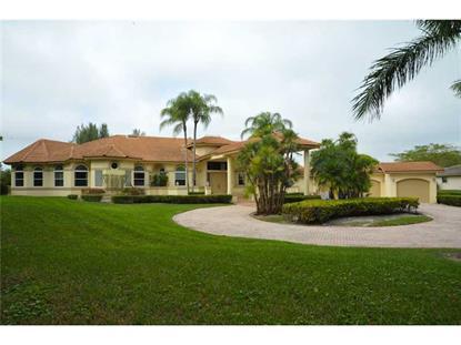 3960 NW 99TH AV Coral Springs, FL MLS# A1966776