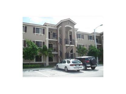 22801 SW 88 PL Cutler Ridge, FL MLS# A1966803