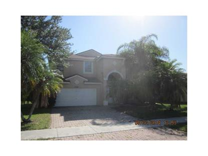 Address not provided Coconut Creek, FL MLS# A1966858