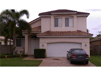 2201 SE 17 AV Homestead, FL MLS# A1967068