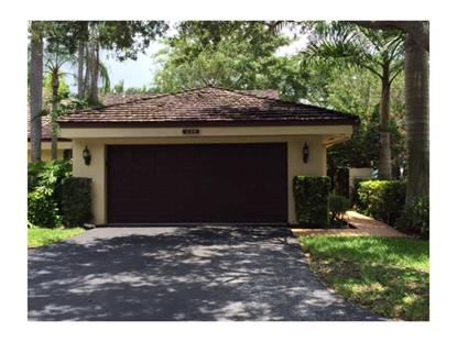 429 NW 97 AV Plantation, FL MLS# A1967128