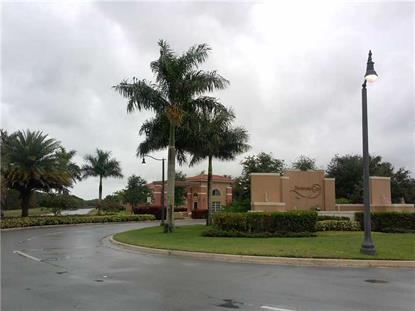 1087 SW 143 AV Pembroke Pines, FL MLS# A1967284