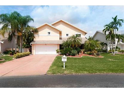 510 NW 207 TE Pembroke Pines, FL MLS# A1967306