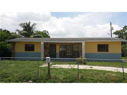 3860 NW 177 ST Miami Gardens, FL MLS# A1968441