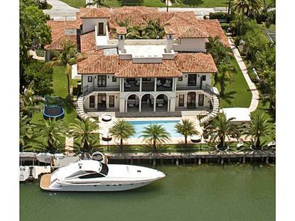 1525 W 24 ST Miami Beach, FL MLS# A1969063