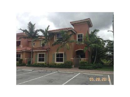 14364 SW 11TH ST Pembroke Pines, FL MLS# A1969068