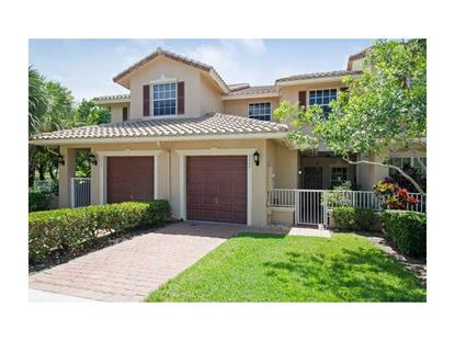 3533 LAKESIDE DR Davie, FL MLS# A1970497