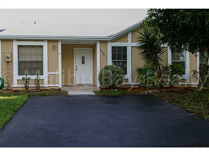 10355 SW 206 TE Cutler Ridge, FL MLS# A1970901