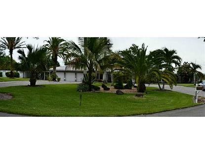 4080 NW 99 AV Coral Springs, FL MLS# A1971197