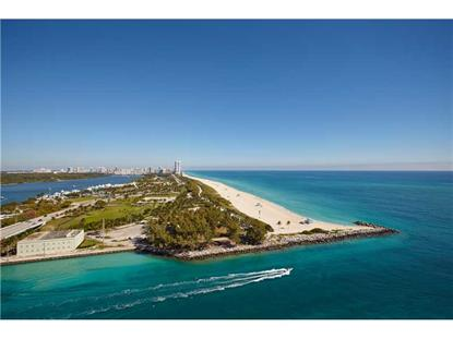 10295 COLLINS AV Bal Harbour, FL MLS# A1971339