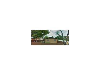 7701 NW 37 ST Davie, FL MLS# A1971887