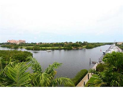 6108 PARADISE POINT DR Miami, FL MLS# A1972280
