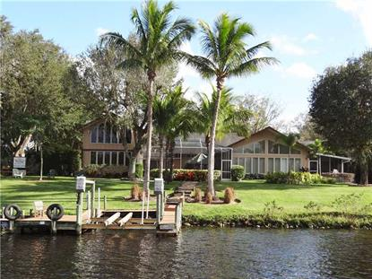 405 LIVE OAK LANE Labelle, FL MLS# A1972456