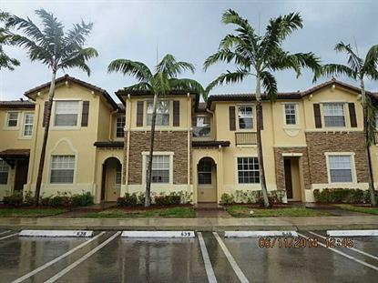 9237 SW 227 ST Cutler Ridge, FL MLS# A1972698