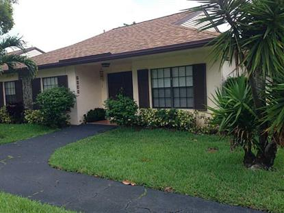 7535 SW 26TH CT Davie, FL MLS# A1972791