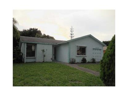 20220 NW 33 CT Miami Gardens, FL MLS# A1973692
