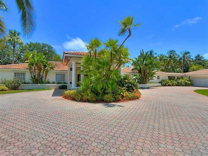 15335 OLD CUTLER ROAD Village of Palmetto Bay, FL MLS# A1974164