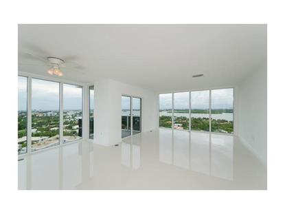 10275 Collins Ave, Bal Harbour, FL 33154