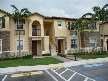 9217 SW 227 ST Cutler Ridge, FL MLS# A1974361