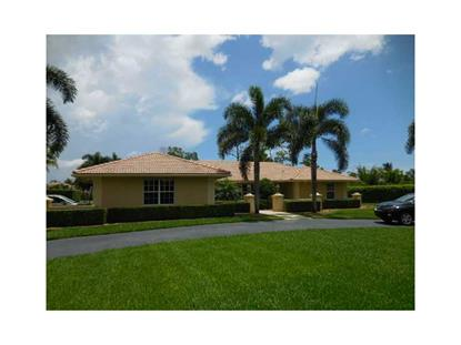 9320 DUNDEE DR Lake Worth, FL MLS# A1975146