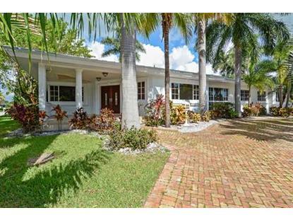 9700 BROADVIEW TE Bay Harbor Islands, FL MLS# A1975481