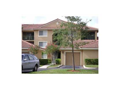 3800 NW adriatic Jensen Beach, FL MLS# A1976745