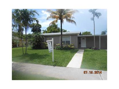 10120 JAMAICA DR Cutler Ridge, FL MLS# A1977594