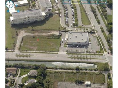 APPX 328 ST CANAL DR Homestead, FL MLS# A1978006