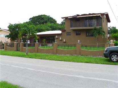 19115 NW 10 PL Miami Gardens, FL MLS# A1978772
