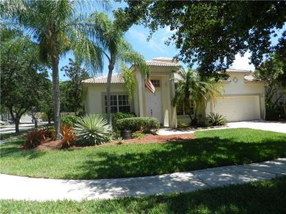 17089 NW 16 ST Pembroke Pines, FL MLS# A1978986