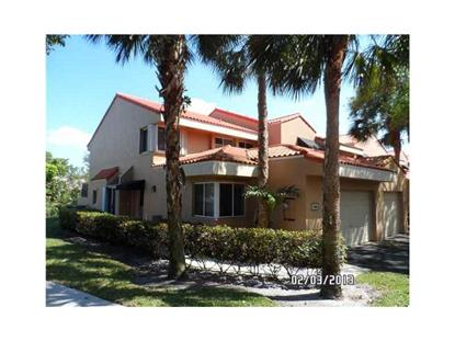 566 N UNIVERSITY DR Plantation, FL MLS# A1979012