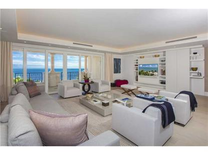 7861 FISHER ISLAND DR Miami, FL MLS# A1979169
