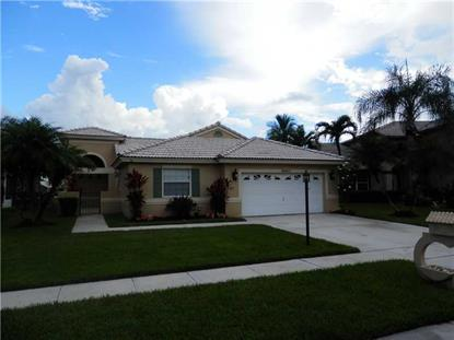18805 NW 2ND ST Pembroke Pines, FL MLS# A1980659