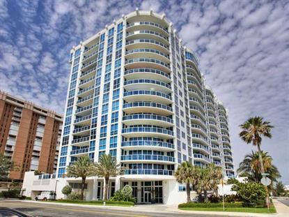 801 BRINY AV Pompano Beach, FL MLS# A1981036