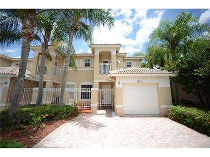 17137 NW 23 ST Pembroke Pines, FL MLS# A1981093