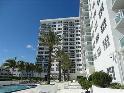 6917 COLLINS AV, Miami Beach, FL
